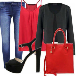 outfit perfetto 3