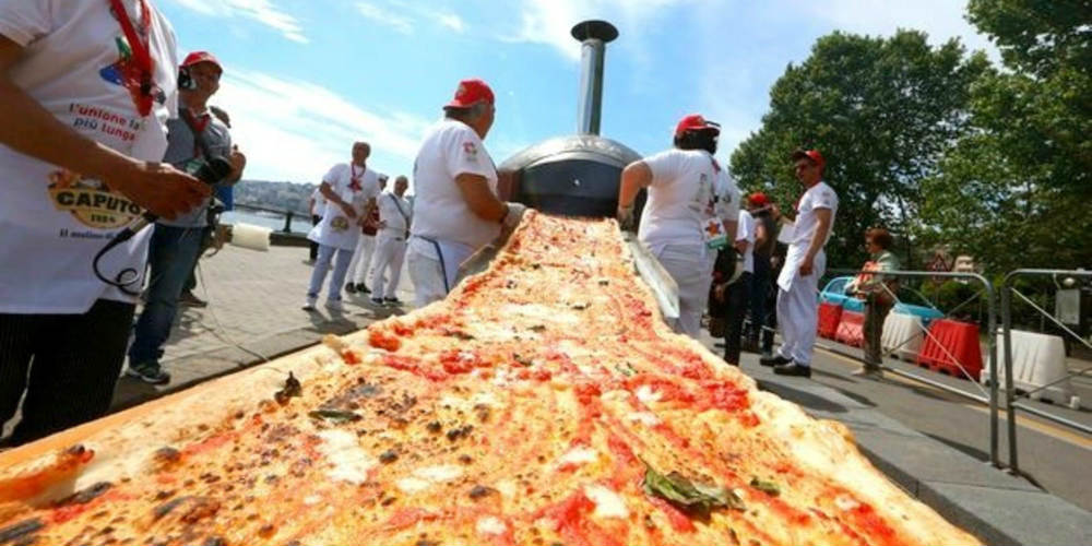 pizza-record